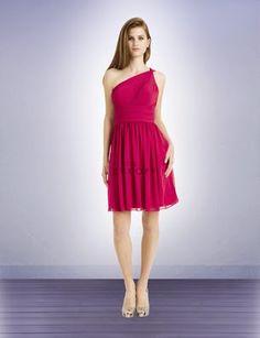 Modernos vestidos de damas de honor   Vestidos elegantes 2015