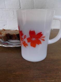 Mug to match