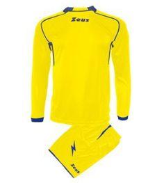 Athletic, Jackets, Fashion, Down Jackets, Moda, Athlete, La Mode, Jacket, Fasion