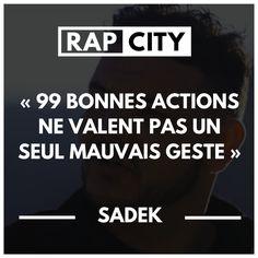 #punchline #sadek Clash Rap, Affirmations, Rap City, Celebrity Dads, Eminem, Mixtape, New Music, Texts, Poetry