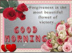 good-morning-wallpapers-love-quotes-