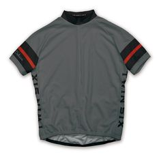 Twin Six Deluxe 2012 Cycling Gear 55b377950