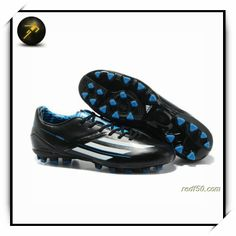 You can get Soccer Cleat Ankle Support Brazil Samba Adidas New F50 Adizero 2014 AG Shale Black for 100uthentic, Direct Factory Delivery to your hand freely!