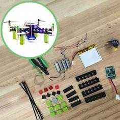 lego-drone-a
