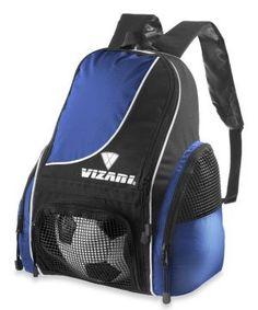 Fashion popular custom soccer backpack for school Royal Blue, Navy Blue, Pink Black, Football Accessories, Black Backpack, Soccer Ball, Baby Car Seats, Gym Bag, Sports