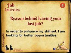 Job coaching