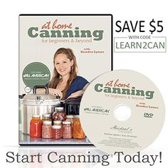 {TIPS} 6 Water-Bath Canning Tricks That You Probably Don't Know - Page 7 of 7 - Art of Canning