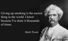 Anger is an acid that can do more harm to the vessel in which it is stored than to anything on which it is poured Mark Twain Wise Quotes, Quotable Quotes, Famous Quotes, Great Quotes, Quotes To Live By, Funny Quotes, Inspirational Quotes, Motivational, Qoutes