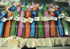 lima de uñas como detalles de boda. Detalles de boda para ellas Detalles de boda Barcelona Detalles de boda útiles