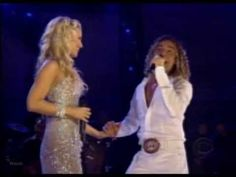 Jessica Simpson & David Bisbal - Angels (Live Latin Grammy) Latin Grammy, Prom Dresses, Formal Dresses, City Lights, My Boyfriend, Angels, David, Live, Concert