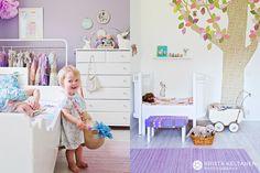 Krista Keltanen Blog » photography//kids room..
