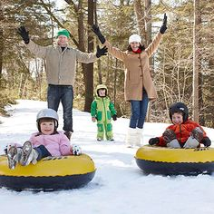 Create an obstacle course and host your own family Winter Olympics! fun winter Hit the Slopes: 15 Fun Winter Activities for Kids Outdoor Games, Outdoor Fun, Outdoor Activities, Kids Olympics, Winter Olympics, Winter Activities For Kids, Activities To Do, Holiday Activities, Preschool Scavenger Hunt