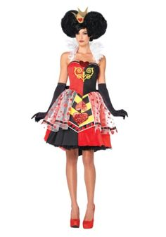 http://images.halloweencostumes.com/products/22954/1-2/sexy-queen-of-hearts-adult-costume.jpg