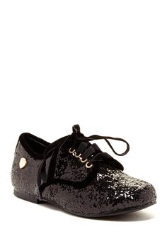 Eclatant Glitter Shoe (Toddler, Little Kid, & Big Kid) by Anasai on @HauteLook