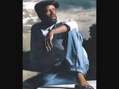 beres hammond & buju banton -who say Sound Of Music, Music Love, Dance Music, Beres Hammond, Wedding Music List, Calypso Music, Ska Music, Reggae Music Videos, Buju Banton
