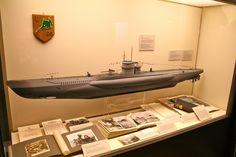 U-96_Model.jpg (3456×2304)