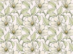 """""""Ivy Buttercream"""" by Wordofmouse 2013, EFC256, Floral, Flower, IF52, IFRC, October, RC1116, Rose, ginkgo tree in fall"""