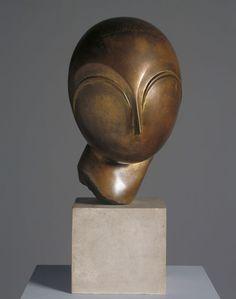 brancusi sculpture | Constantin Brancusi Sculptures Information