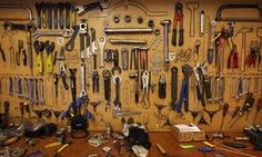 The eco guide to the repair economy | Environment | The Guardian