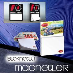 BLOKNOTLU MAGNET Magnet Toptan da Bloknotlu magnetler işlevsellikleriyle promosyon çalışması yapan firmaların tercihleri arasında yer alıyor.http://bit.ly/1gG1cnd  #magnettoptan #bloknotlumagnet #magnet