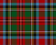 The Carolina Tartan was recognized as the official tartan of the state of North Carolina in 1991. South Carolina also designates the Carolina tartan as state tartan.    Illustration of classic Scot in kilt from Scottish Tartans AuthorityTartan refers to fabric woven into plaid patterns representing clans (families) or regions in Scotland.