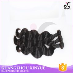 Guangzhou XINYUE hair factory ,with more than 8 year  s experience to sell hair . Big factory ,more than 200 stuff for working. WhatsApp:+8615915945397 Email:sale3@xinyuefahair.com #hair #lace frontal #lace wigs #hair closure #body wave #deep wave #kinky curl #jerry curl #wave hair #Brazilian hair #Peruvian hair #Indian hair #Malaysian hair #Cambodian hair #straight hair
