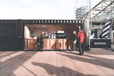 boxpark-croydon-box-67