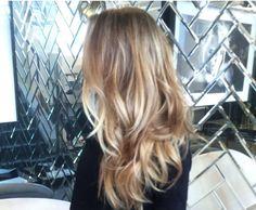Bildresultat för marie serneholt hår