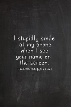 First love quotes, sweet love quotes, love is sweet, short quotes about love Cute Love Quotes, First Love Quotes, Life Quotes To Live By, Me Quotes, Sweet Quotes For Him, Sweet Qoutes, You Make Me Smile Quotes, Sweet Romantic Quotes, Couple Quotes