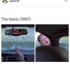 Collection of fun humor memes and dank pictures Stupid Funny Memes, Funny Relatable Memes, The Funny, Funny Pics, Funny Stuff, Freaking Hilarious, Funny Shit, The Office Show, Office Tv