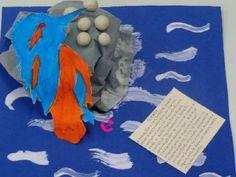 Winter Activities, Craft Patterns, Kids Rugs, Bird, Outdoor Decor, Crafts, Teaching, Education, School