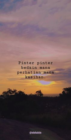 Reminder Quotes, Self Reminder, Mood Quotes, Daily Quotes, Life Quotes, Mode Ulzzang, Wonder Quotes, Quotes Indonesia, Sky Art