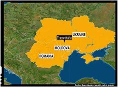 FBI helped thwart nuclear smuggling plot in Moldova - CNNPolitics Republica Moldova, Makes Me Wonder, Cnn Politics, South Korea, Romania, North South, Communism, Ties, People