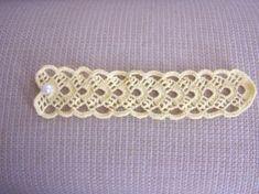 Items similar to crochet napkin rings 2 pieces on Etsy Crochet Coaster Pattern, Crochet Poncho Patterns, Crochet Motifs, Crochet Cross, Crochet Doilies, Crochet Flowers, Crochet Lace, Crochet Stitches, Yarn Projects