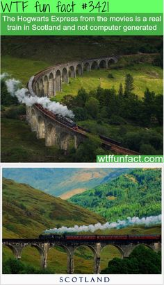 im not a big harry potter fan but thats cool!!