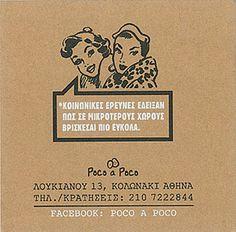 Poco a Poco Cafe Bar, Home Decor, Decoration Home, Room Decor, Home Interior Design, Home Decoration, Interior Design