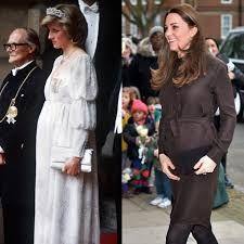 Résultats de recherche d'images pour «lady diana dresses»