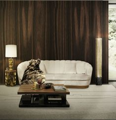 See more #interiordesign iSee also at: http://www.covetlounge.net/product-category/seating/sofas/