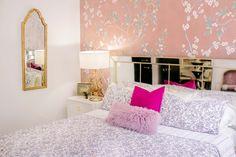 Commercial Interior Design, Interior Design Companies, Luxury Interior Design, Commercial Interiors, Fine Furniture, Luxury Furniture, Global Home, East Hampton, Luxury Decor