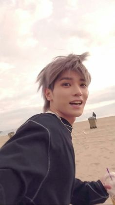 taeyong nct – Sally Dragomir taeyong nct hes too cute Lee Taeyong, Nct 127, Winwin, Nct Instagram, Nct Dream, Rapper, Johnny Seo, Fandoms, Jeno Nct
