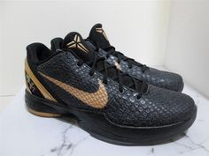 14 Delightful Nike images | Basketball Shoes, Nike zoom