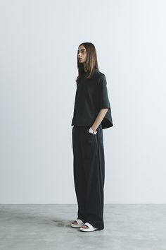 THE RERACS│ザ・リラクス / COLLECTION_2016SS