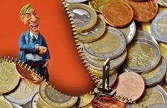 Gdzie Znajdują Się Pieniądze I Jak Je Zdobyć? SPRAWDŹ >>> http://bit.ly/29c9Q1m