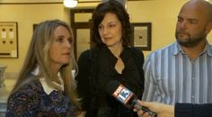 After 'Sister Wives' ruling, a new push for the Utah legislature to…