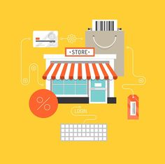 Want to sell your products online? Build your online shopping store from @zuantechnology & also increase your online sales! Get 2 in 1 Offer!! Create your online shopping website  & also promote it online with our combo package!! Get a free quote now!   http://www.pixelinchit.com/services/web-design/