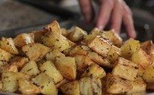 Come si colora la pasta fresca? Bruschetta, Ricotta, Carne, Antipasto, Polenta, Gnocchi, Food Art, Potato Salad, Side Dishes