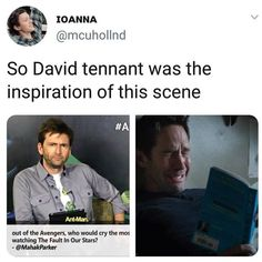 "42 Marvel Movie Sh*tposts For The Superfans - Funny memes that ""GET IT"" and want you to too. Get the latest funniest memes and keep up what is going on in the meme-o-sphere. Marvel Dc, Marvel Funny, Marvel Memes, Marvel Comics, Avengers Quotes, Avengers Imagines, Loki Quotes, Dc Memes, Funny Memes"