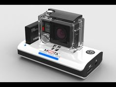 Top 5 GoPro Accessories you should buy - YouTube