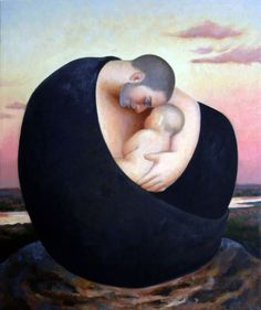 Margarita Sikorskaia, 1968   Tutt'Art@   Pittura * Scultura * Poesia * Musica  
