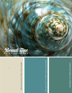 Discover gorgeous scheme inspired by the jewels of the sea. This palette paints a room with tranquility. Bedroom Paint Colors, Paint Colors For Home, House Colors, Jewel Of The Seas, Hawaiian Decor, Paint Color Palettes, Ocean Colors, Rustic Colors, Colour Schemes